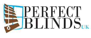 Perfect Blinds UK