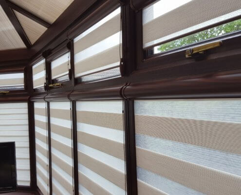 Perfectly Fitted Blinds Perfect Blinds Uk