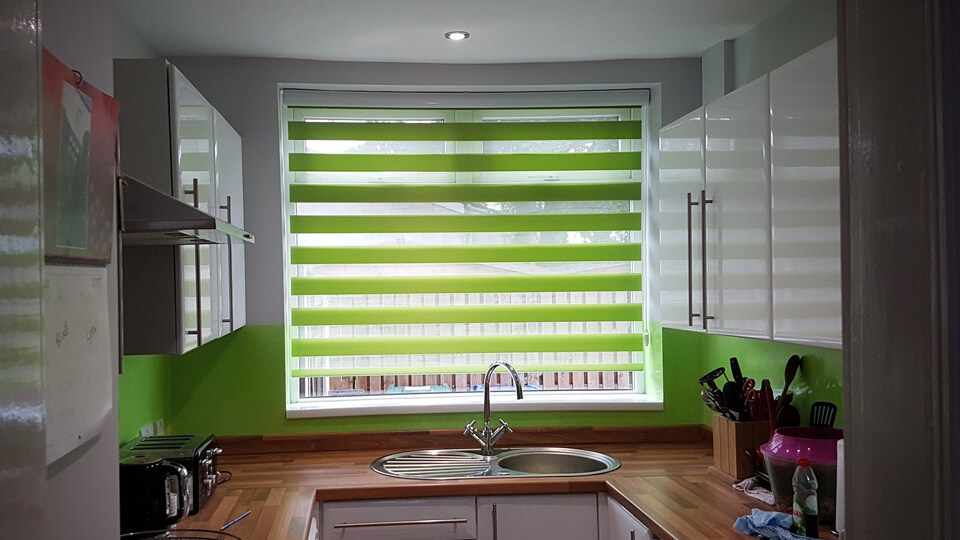 Day Amp Night Perfect Blinds Uk
